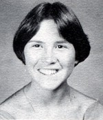 Dorothy Forrester