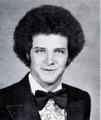 Dennis Ganstine