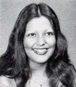 Marlyne Gutierrez