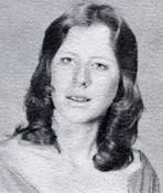 Christie Johanson