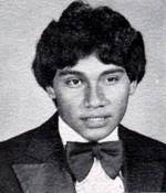 Joe Juarez