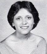 Peggy Juarez