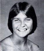 Sheryl Kutach
