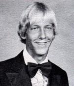 Craig Matzke
