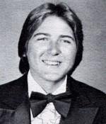 Bill Oelfke
