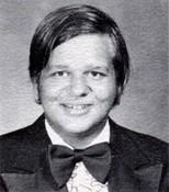 Charles Pfleiderer