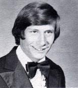 Dwayne Rhodes