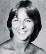 Donna Rosatti