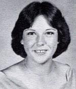 Jana Swisher