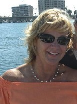 Patty Loftis