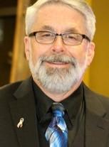Randy Schmidt