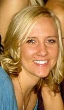 Emily Heinrichs