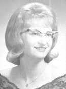 Carolyn Pollard