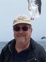 Bob Lewis (RHS '63)