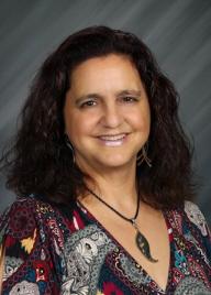 Deborah Palazzo