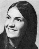 Marcia Cecrle