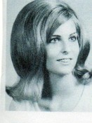 Vicki Comer