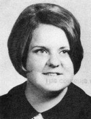 Sue Ecklar