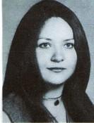 Mary Henson