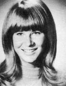 Wanda Hornsby