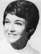 Lynda Myers (Russ)