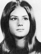 Kathy Szakal
