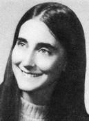 Cathy Sherbet