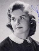 Judith Corbett