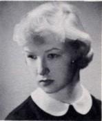 Norma Jackson (Rodenbaugh)