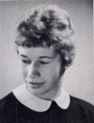 Martha Mills (Mills)
