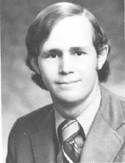 Dick Sinclair