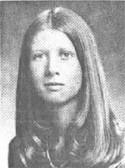 Michelle Frandsen