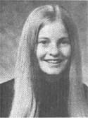 Kim Schlenker