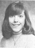 Debbie Misamore (Hillman)