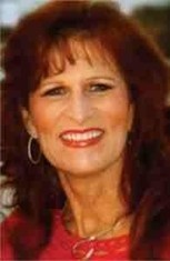 Sue Carranza