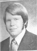 Craig Fentiman