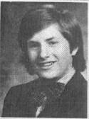 George Hielscher