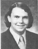 Greg McCrone