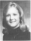 Ann Peasley (Ognovic)