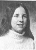Carol Von Zielinski