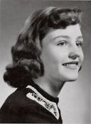 Marilyn Gooding