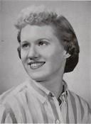 Maureen Gummert