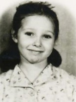 Beverly Wilcox