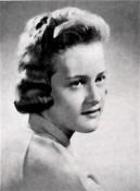 Linda Lamer