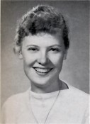 Jerrie McElroy