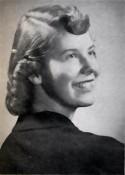 Ann McGregor