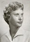 Kay Meldahl