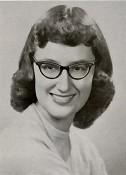 Sharon Menter