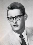 Darwin Meyer