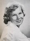 Linda Momberg